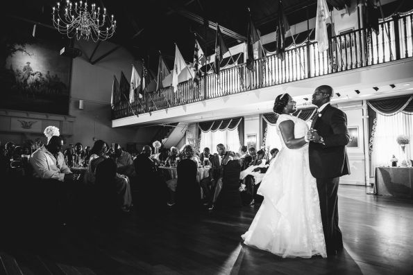 Michiel-Perry-Favorites-0022-595x397 Petersburg, VA Wedding with Southern Romance