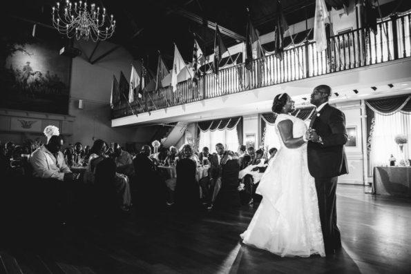Michiel-Perry-Favorites-0022-595x397 Petersburg, VA Wedding with Southern Romance