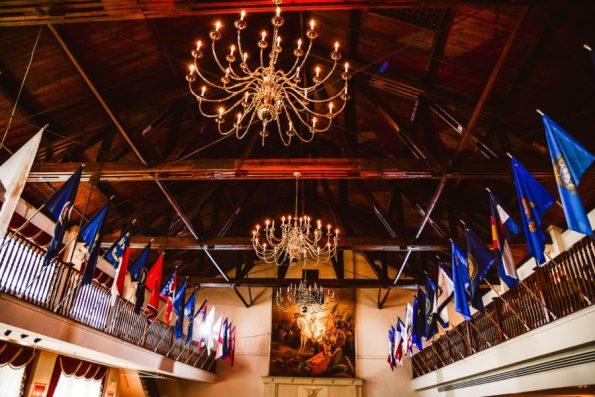 Michiel-Perry-Favorites-0024-595x397 Petersburg, VA Wedding with Southern Romance