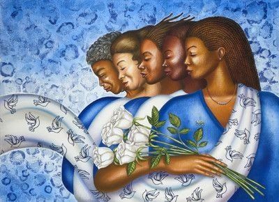 746d7f5262a3ff92bd95b41a47d9bb65 Our Favorite Pieces of African American Sorority Art