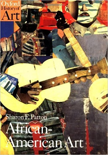 African_American_Art_Books_3 10 African American Art Books to Buy
