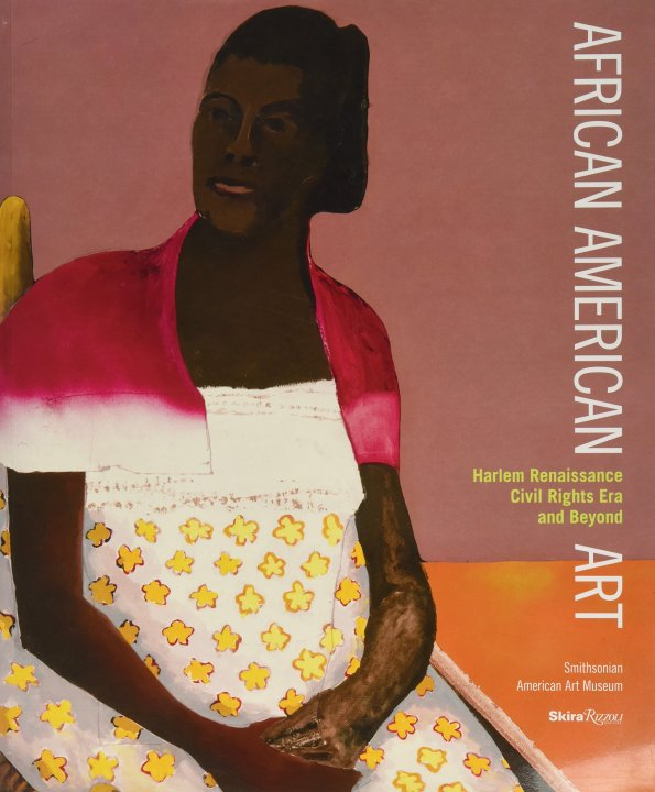 African_American_Art_Books_9-595x720 10 African American Art Books to Buy