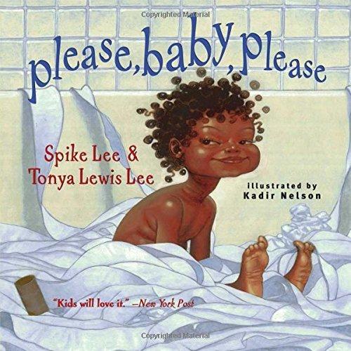 African_American_Baby_Books_Please_Baby_Please 10 African American Baby Books We Love