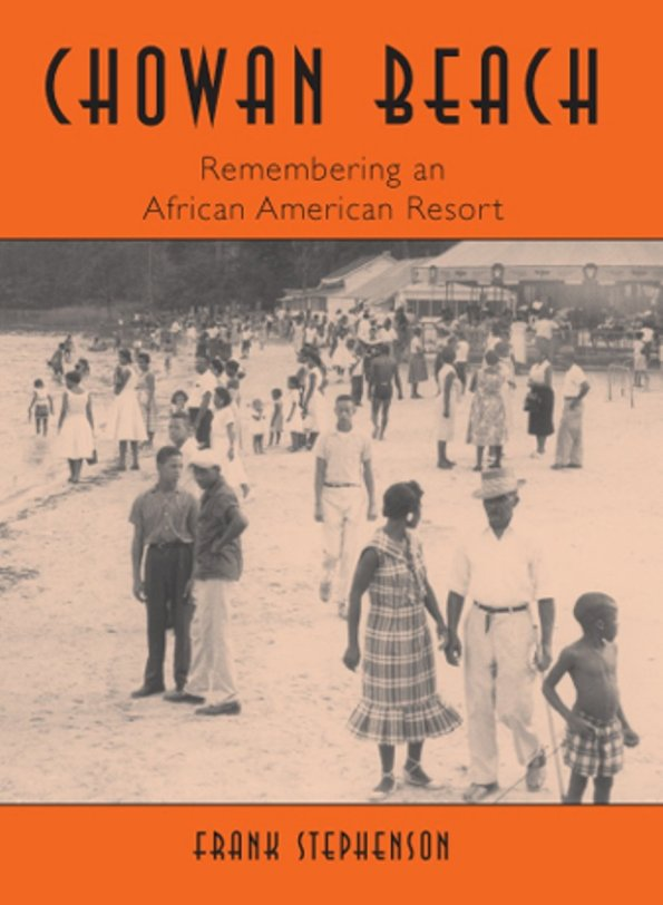 African_American_Beach_Books_2-595x812 Books We Adore On African American Beaches