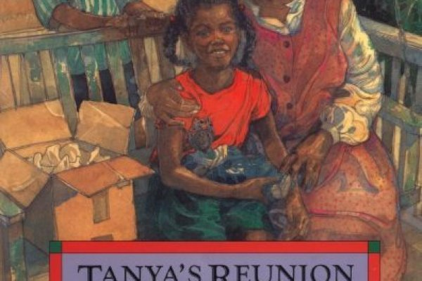 African_American_Family_Reunion_Books_4-600x400 BSB Latest Stories
