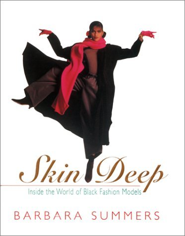 African_American_Fashion_Books_4 5 African American Fashion Books To Add to Your Collection