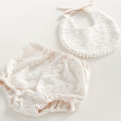 Bloomers-Set 7 Southern Inspired Baby Registry Items Youa��ll Go Ga-Ga For