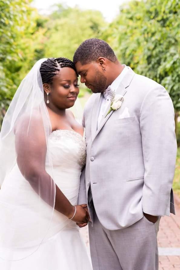 FB_IMG_1505134334280-595x891 Kernersville, NC Wedding with Garden Style