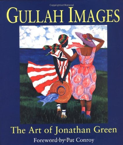Gullah_Culture_Books_2 5 Books on Gullah Culture That We Love