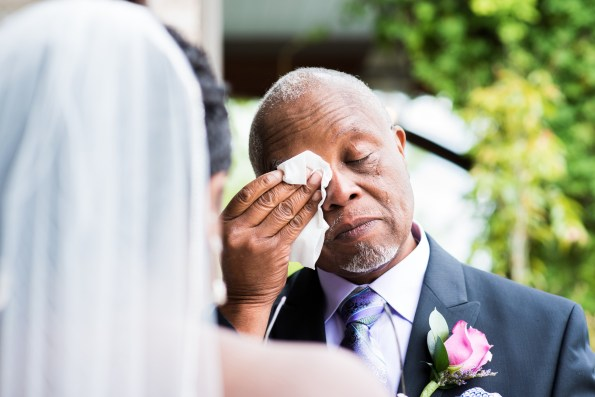 Janlynn-Charles-Young-Wedding-Collection_108-595x397 Kernersville, NC Wedding with Garden Style