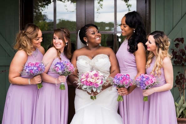 Janlynn-Charles-Young-Wedding-Collection_121-595x397 Kernersville, NC Wedding with Garden Style