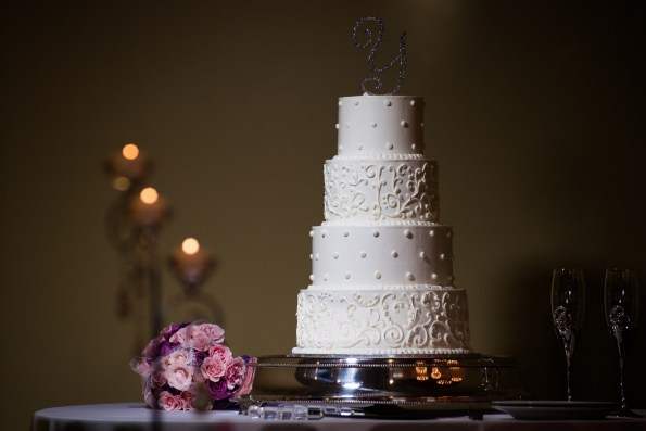 Janlynn-Charles-Young-Wedding-Collection_136-595x397 Kernersville, NC Wedding with Garden Style