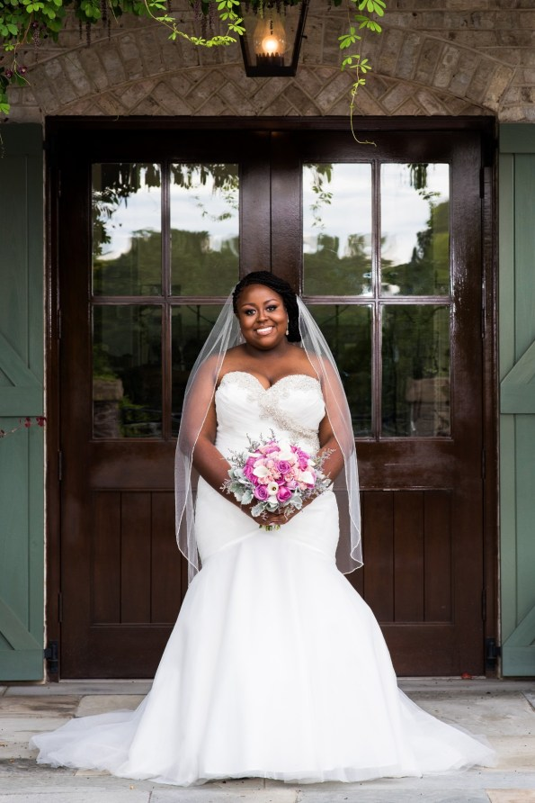 Janlynn-Charles-Young-Wedding-Collection_141-595x892 Kernersville, NC Wedding with Garden Style