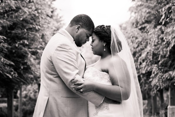 Janlynn-Charles-Young-Wedding-Collection_299-595x397 Kernersville, NC Wedding with Garden Style