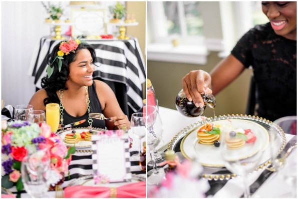 PM10-595x397 6 Tips on How to Host a Southern Brunch