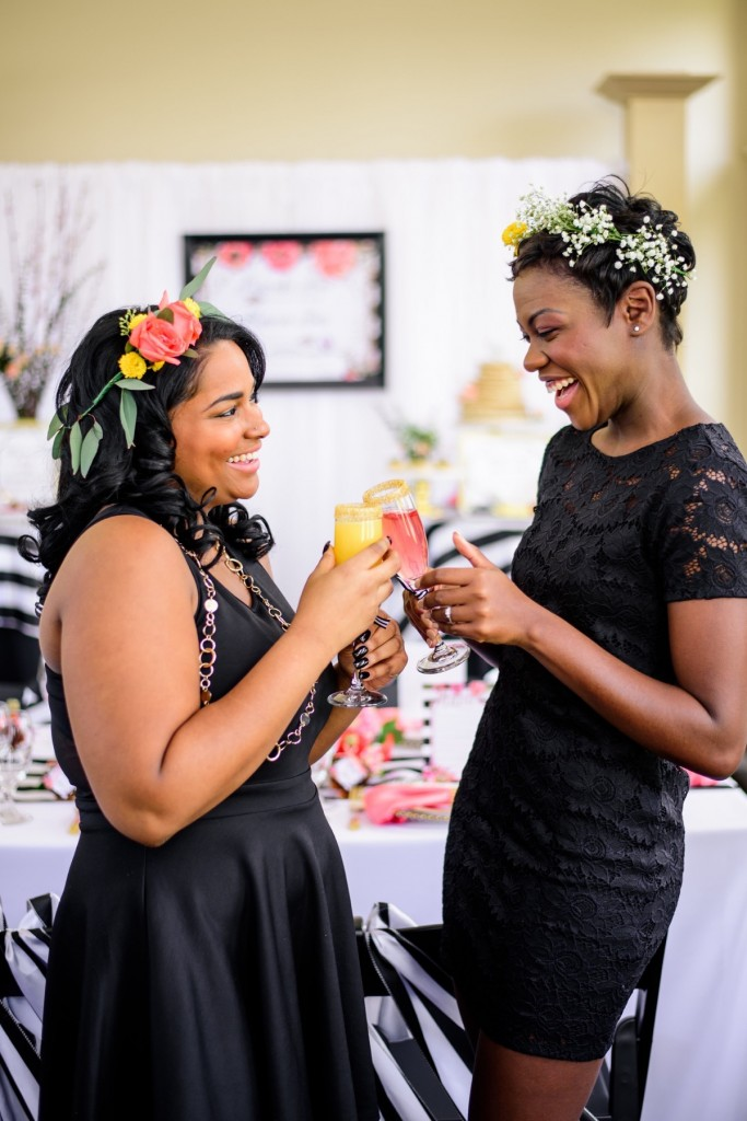 PM19 6 Tips on How to Host a Southern Brunch