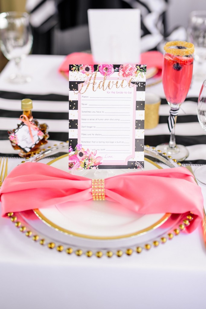 PM5 6 Tips on How to Host a Southern Brunch