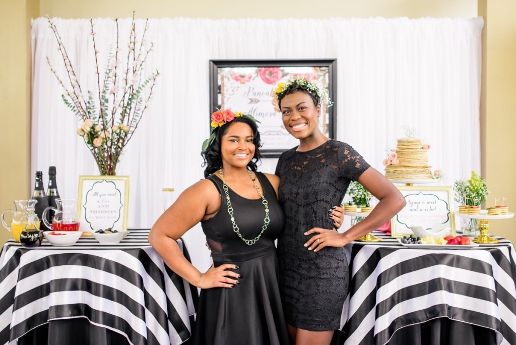 PM6 6 Tips on How to Host a Southern Brunch
