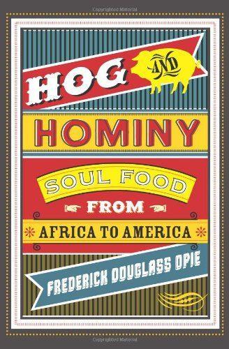 Soul_Food_History_Books_4 Soul Food History Books You Must Buy