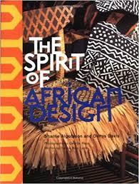 denys10 African American Decor Spotlight: Denys Davis, The Spirit of African Design