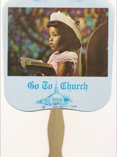 8980fcea5a1f114cd6f65c22d4a48d1f-480x640 17 Black Church Hand Fans We Love