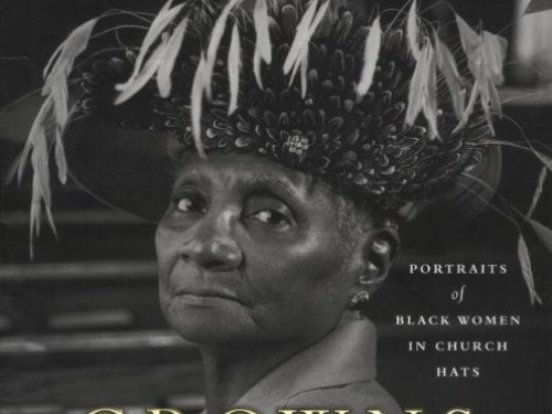 African_American_Church_Books_4-500x375 BSB Latest Stories