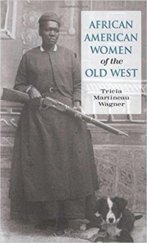 an introduction to the history of african american women African american studies  women and african history by  introduction african women's history embraces a wide variety of societies in more than fifty.