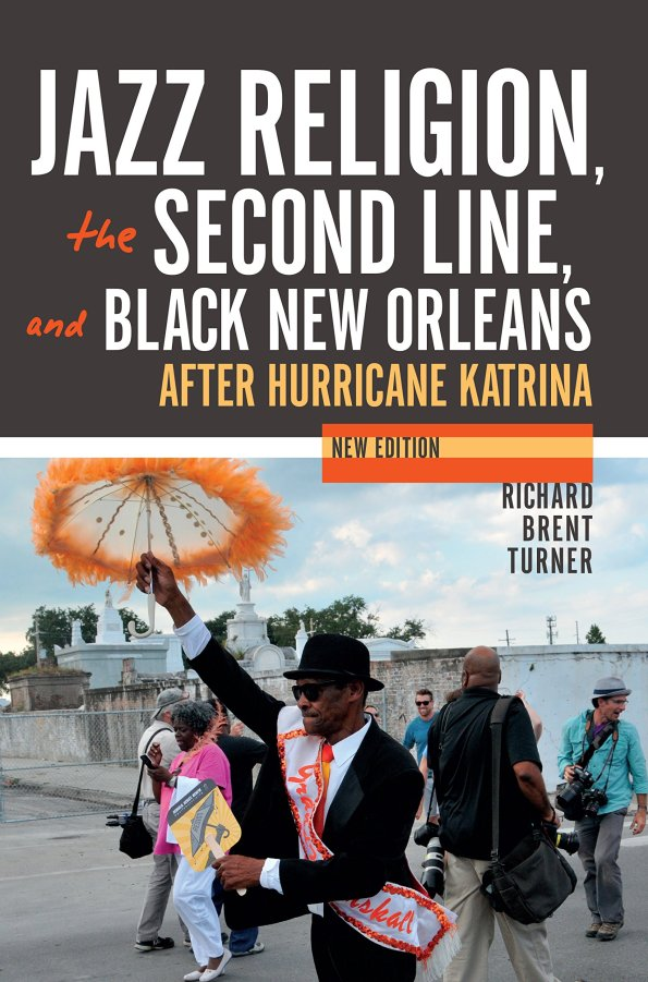 African_American_New_Orleans_4-595x901 6 New Orleans African American History Books to Read