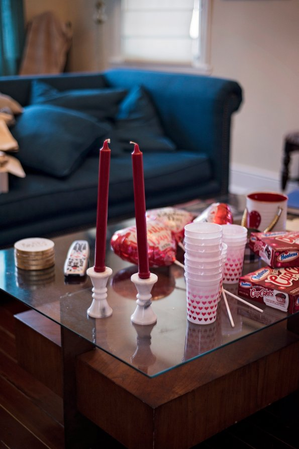 DSC_5324-2-595x891 Tips for Hosting a Valentine's Day Soiree from Black Southern Belle