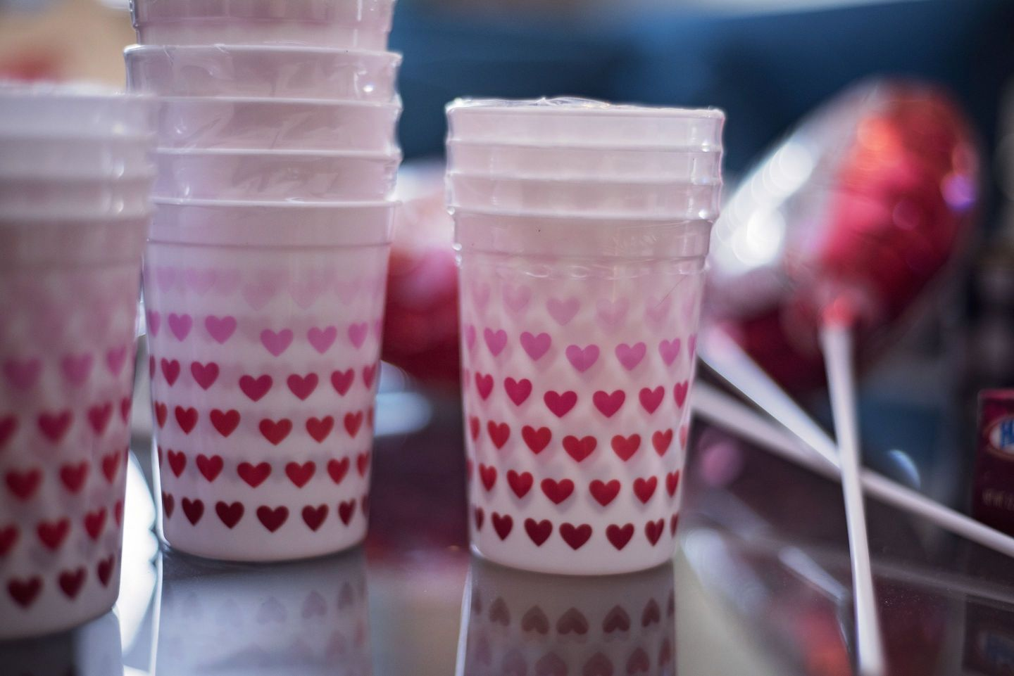 DSC_5326-3-1440x961 Tips for Hosting a Valentine's Day Soiree from Black Southern Belle
