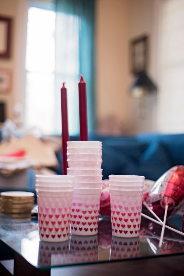 DSC_5328-1-595x891 Tips for Hosting a Valentine's Day Soiree from Black Southern Belle