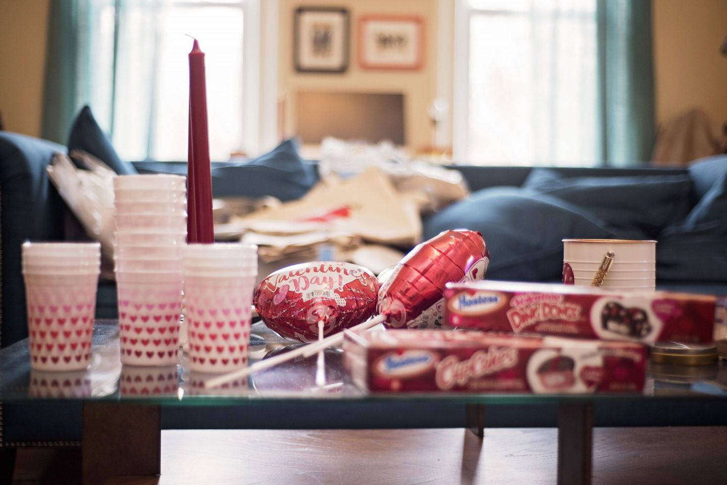DSC_5332-3-1440x961 Tips for Hosting a Valentine's Day Soiree from Black Southern Belle