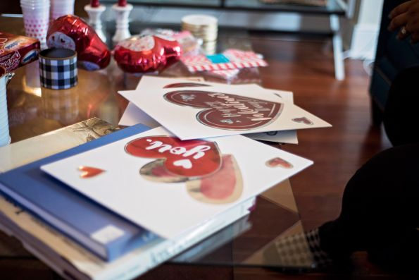 DSC_5341-2-595x397 Tips for Hosting a Valentine's Day Soiree from Black Southern Belle