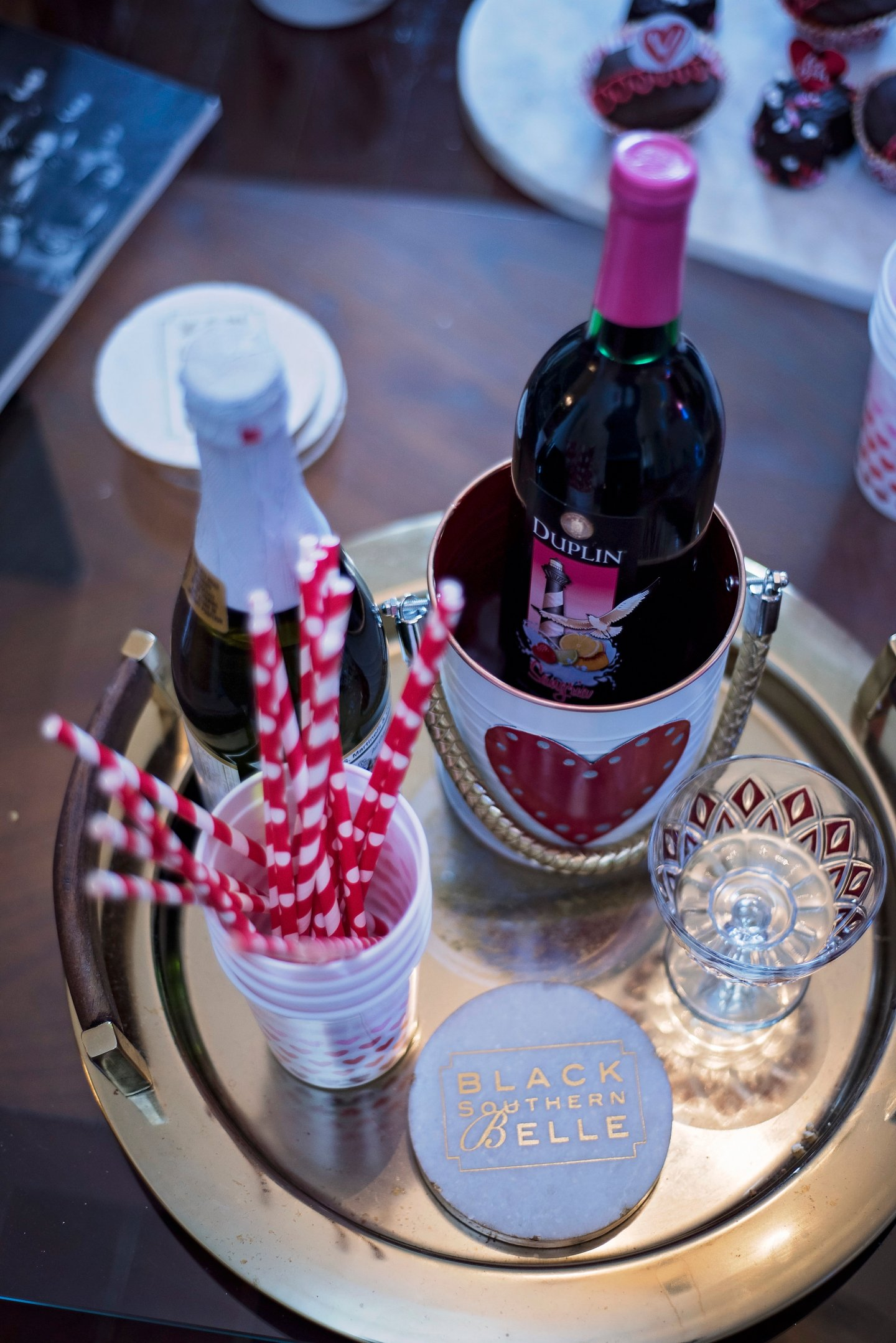 DSC_5381-2-1440x2157 Tips for Hosting a Valentine's Day Soiree from Black Southern Belle