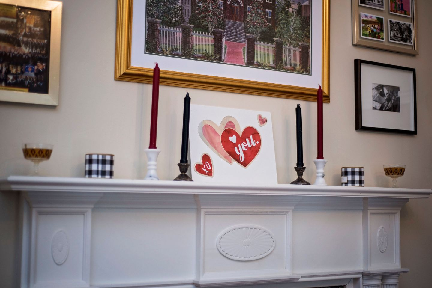 DSC_5385-1-1440x961 Tips for Hosting a Valentine's Day Soiree from Black Southern Belle