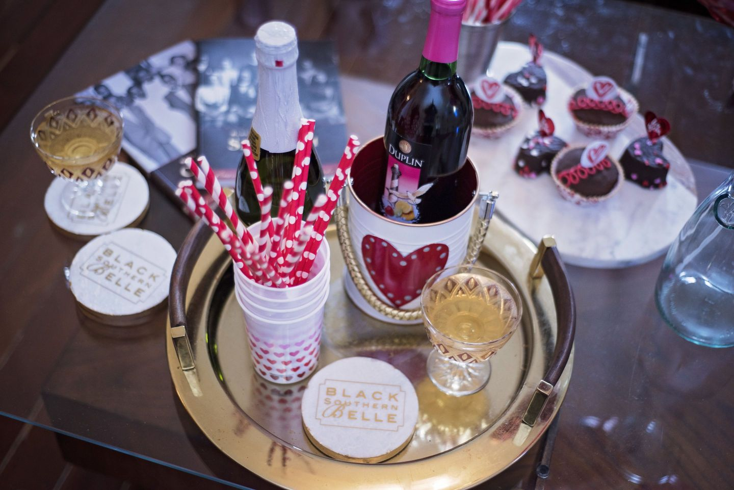 DSC_5386-2-1440x961 Tips for Hosting a Valentine's Day Soiree from Black Southern Belle