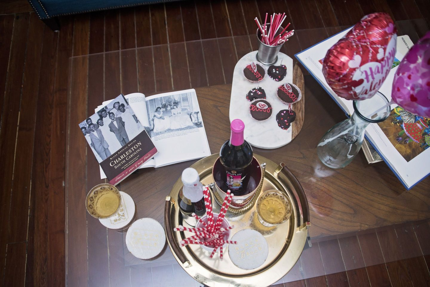 DSC_5400-2-1440x961 Tips for Hosting a Valentine's Day Soiree from Black Southern Belle