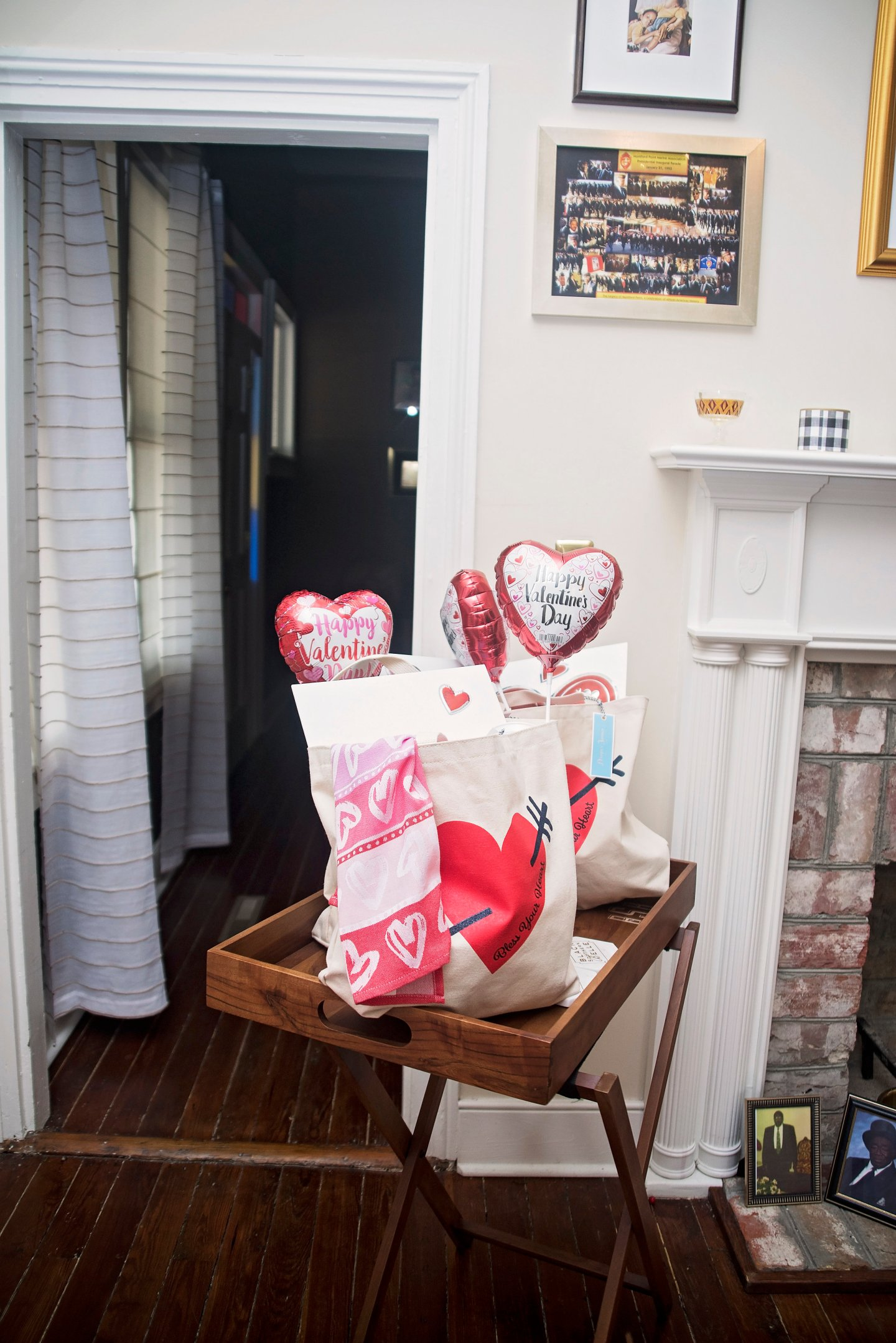 DSC_5415-2-1440x2157 Tips for Hosting a Valentine's Day Soiree from Black Southern Belle