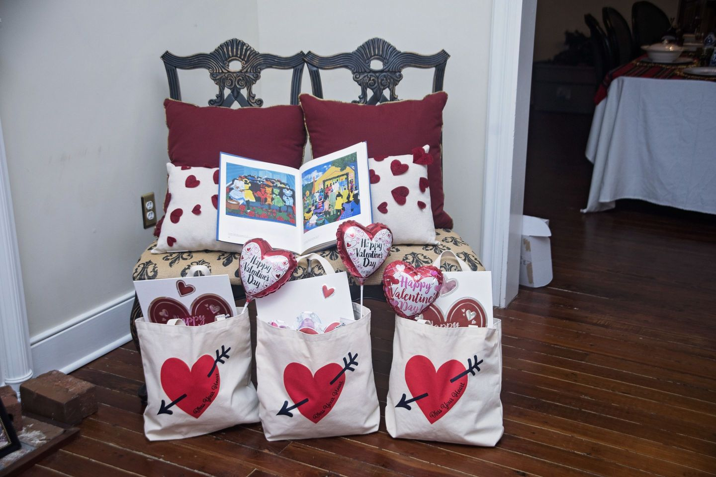 DSC_5429-2-1440x961 Tips for Hosting a Valentine's Day Soiree from Black Southern Belle