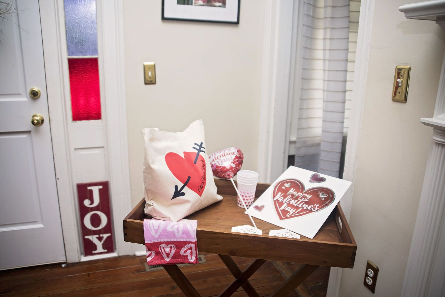 DSC_5442-2-1440x961 Tips for Hosting a Valentine's Day Soiree from Black Southern Belle