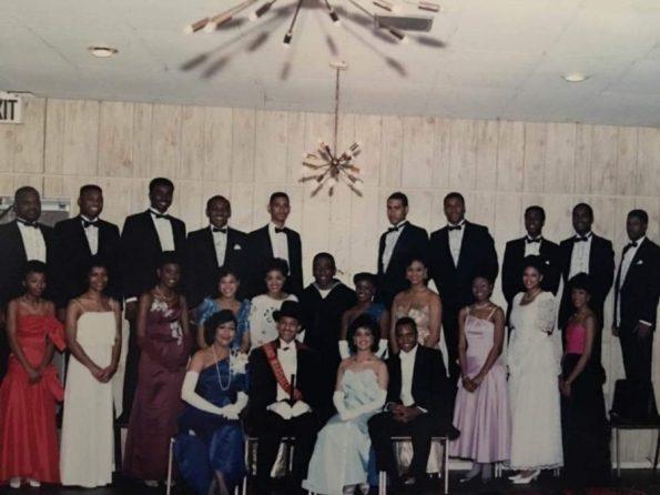 PART_1518578482447_IMG955303-595x446 Vintage African American Mardi Gras Images We Love