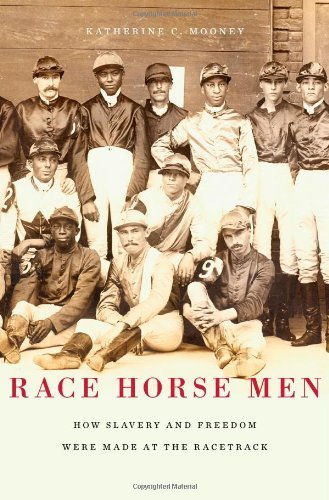 African_American_Kentucky_Derby_5 5 African American Kentucky Derby Books We Love