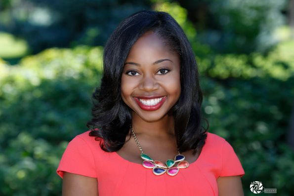 Eryn_Rogers_Head_Shot-595x397 Finding your Voice: 32 Southern Bred, African American Women in Journalism