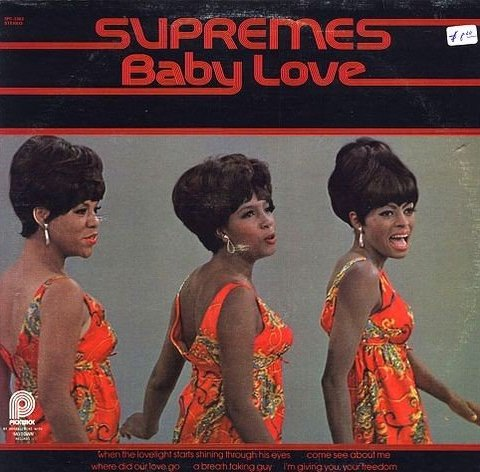 352d3528be649af585a4c86125c8b8c4-480x472 African American Album Covers to Use as Art