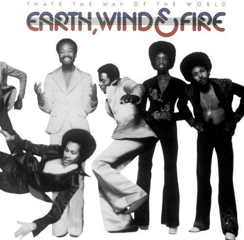 6d12520db576c51a620663e6309f6a4d African American Album Covers to Use as Art