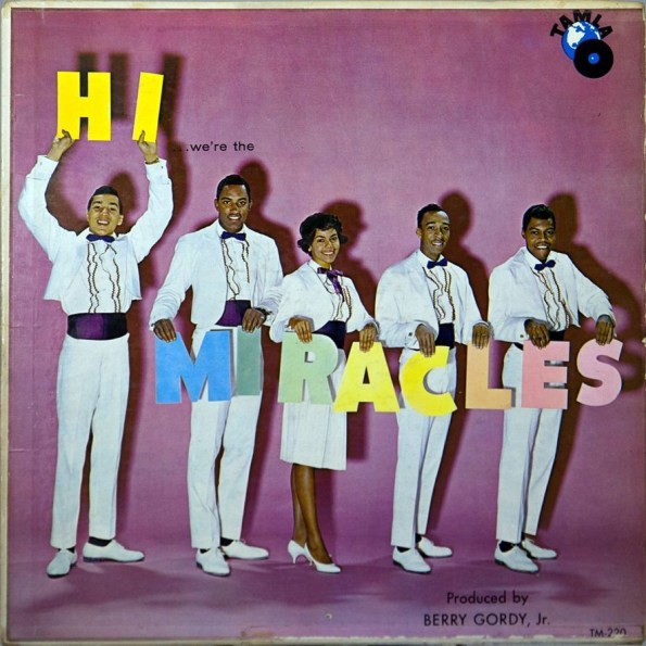 f9a86ee3de9183b600b25abbc30c88d8-595x595 African American Album Covers to Use as Art