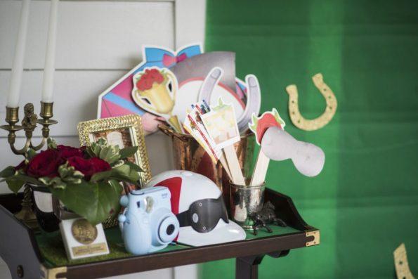 DSC_2275-595x397 Kentucky Derby Baby Shower Style