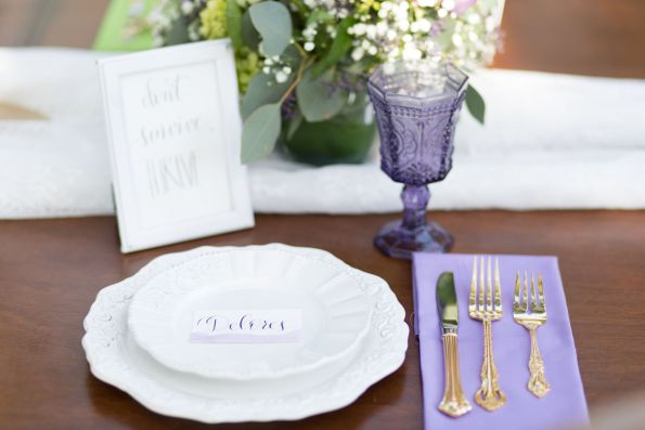 Mother-s-Day-Brunch-Styled-Shoot-0153-595x397 Tips for Hosting an Outdoor Brunch
