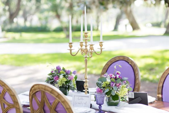 Mother-s-Day-Brunch-Styled-Shoot-0166-595x397 Tips for Hosting an Outdoor Brunch