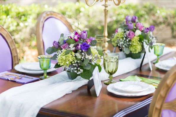 Mother-s-Day-Brunch-Styled-Shoot-0180-595x397 Tips for Hosting an Outdoor Brunch